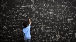 「ほとんど整数」という概念-「ほとんど」何とか(1):研究員の眼