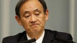 「日本政府は2枚舌」谷口真由美氏が指摘 国連特別報告者への政府抗議に【共謀罪】