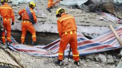 災害救助法は何をしてくれるのか-災害・防災、ときどき保険(2):基礎研レター