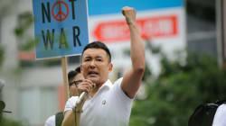 山本太郎氏「NHKが加計問題に忖度報道を続けるなら、受信料支払いをボイコットする」
