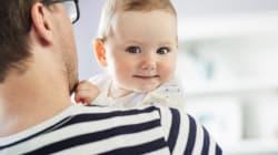 Congés de paternité : populaires, mais le retour au travail est parfois