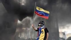 Venezuela: la communauté internationale doit assumer sa