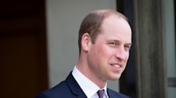 Prince William Admits He's Sad His Family Will Never Know Princess