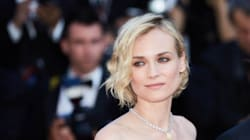 Diane Kruger And Joshua Jackson Just Proved Breakups Can Go