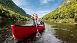 10 incontournables de l'été dans la région de