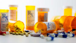 Canada Must Follow Ontario's Pharmacare