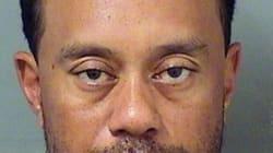 Tiger Woods lutte contre la dépendance aux