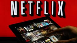 Trudeau Shuts Down Internet Tax On Streaming