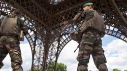 Task Force: mon soutien à Emmanuel Macron est