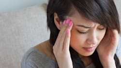 3 Ways To Stop Dizziness In Its