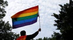 台湾「同性婚禁止は違憲」判断の「衝撃」--野嶋剛
