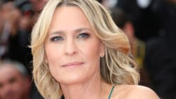 Robin Wright Still Isn't Receiving Equal Pay And This Is