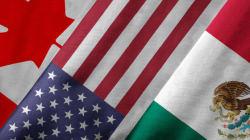 Pas d'accord de libre-échange contre les