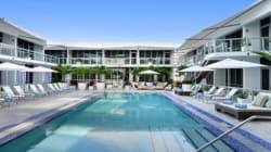 5 nouveaux hôtels à découvrir à