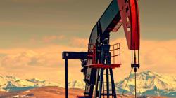 Pour en finir avec le mythe du pétrole