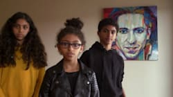 Les enfants de Raïf Badawi lancent un message à Justin