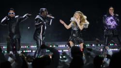 Black Eyed Peas: Will.i.am confirme le départ de