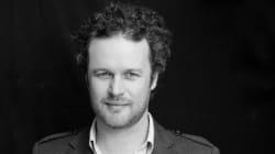 Tristan Malavoy, le chroniqueur sobrement