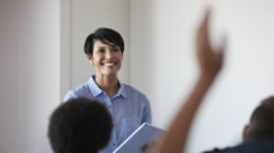 Renouveler la tâche des enseignants, c'est investir dans