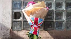 Attentat de Londres: la Canadienne Christine Archibald a perdu la