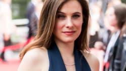 Les 7 plus sexy du tapis rouge du gala Québec