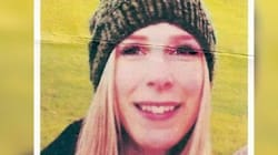 Canadian Victim Of London Attack 'Had Room In Her Heart For