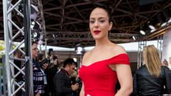 Gala Québec Cinéma 2017 : les tenues préférées de la rédaction
