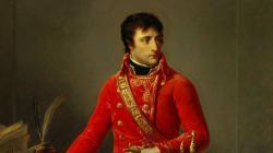 ナポレオンとロスチャイルド--野口悠紀雄