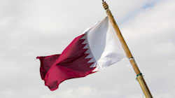Crise dans le Golfe: l'Arabie et ses alliés rompent avec le