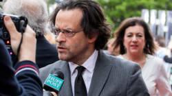 Quel a été le film québécois favori de ces artistes dans la dernière