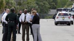 Six morts dans une fusillade à Orlando, dont le