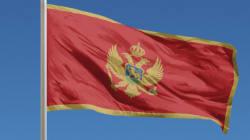 Le Monténégro entre dans l'OTAN, sans