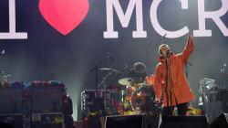 Oasis: Liam Gallagher règle violemment ses comptes avec