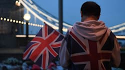 Attentat de Londres : un des suspects a paru dans un documentaire sur les