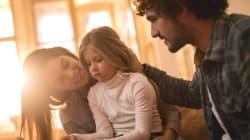 Les divorces douloureux ont des conséquences sur la santé des