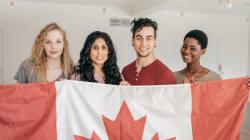 Ottawa annonce des mesures pour faciliter l'immigration économique