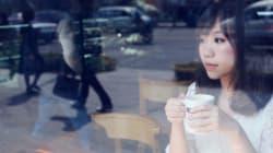 なぜソウル市は若者版ベーシックインカム「青年手当」を試みた?インタビュー録全文を公開します。