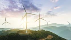 自然エネルギーの持続可能な開発と普及へ 鳴門でのゾーニング結果を公表
