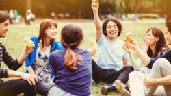 若者が考える今後の日本に必要な若者政策