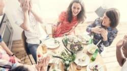 Pourquoi la génération Y préfère manger à la