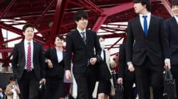 北米のフリーランスが多い理由から日本の新卒一括採用を再考する