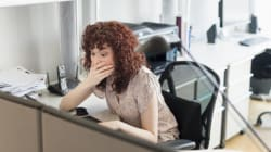 You Could Be The Office Email Bully And Not Even Know