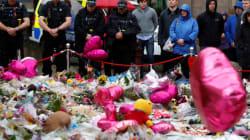 Après les bougies et les pleurs, le temps de penser les attentats et l'islam