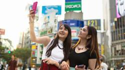 「訪日外国人」急増の課題-成熟した「観光立国」への道:研究員の眼