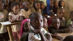 未来は変えられる:中等教育と難民支援~ウガンダ・ケニア出張報告