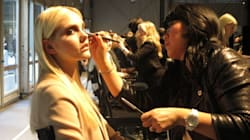 Toronto Fashion Week Backstage Pass: Our Favourite Beauty