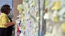 Attentat de Londres : les assaillants voulaient louer un