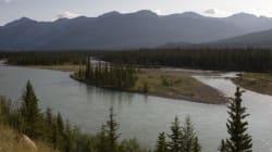 Coal Company Fined $4.5 Million For Contaminating Alberta