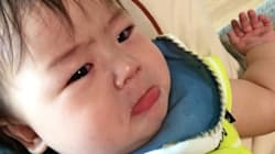 保育園での子どもの怪我 先輩ママに聞く「私たち、こんな対応にモヤモヤしています!」