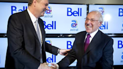 Bell-Astral Deal: Is Media Ownership Too Concentrated In